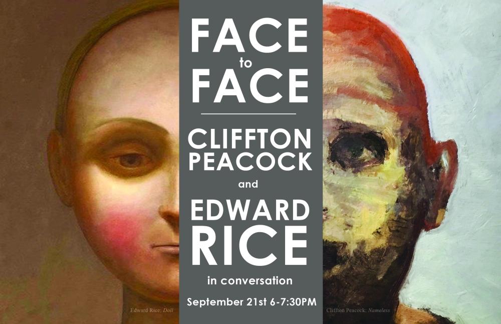 face2facefront.jpg