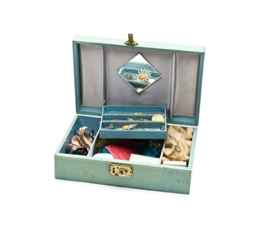 jody servon_moms jewelry_box